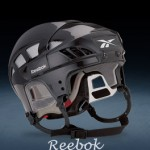 Hockey Helmet Reviews